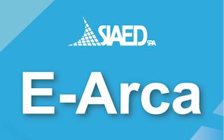 E-ARCA1