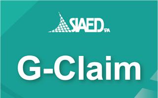 G-CLAIM1