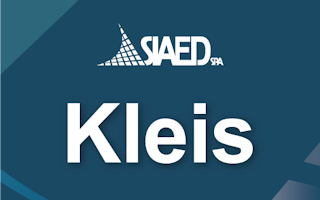 KLEIS1