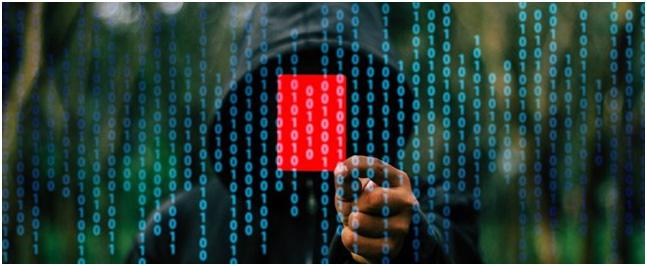 Cybersecurity: Quanto influisce l'errore umano in un'azienda?
